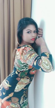 +971524932369 Anchal Indian Model